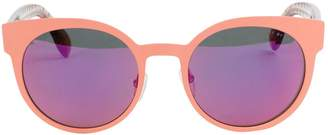 Marc by Marc Jacobs Pink Other Sunglasses