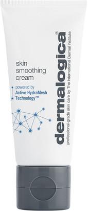 Dermalogica Travel Size Skin Smoothing Cream