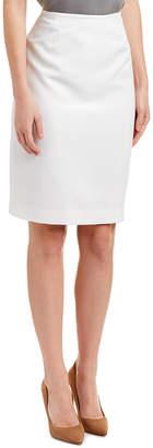 Tahari by Arthur S. Levine Tahari Asl Pencil Skirt