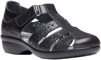 Propet April Womens Strap Sandals