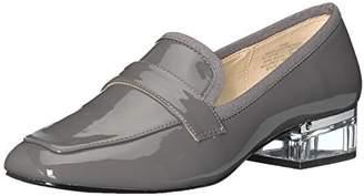 6e24c40ea99 Nine West Women s UNSTRESSD Loafer Flat
