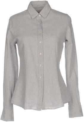 Pancaldi REGENT by & B Shirts
