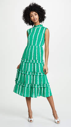 Valencia & Vine Mia Dress