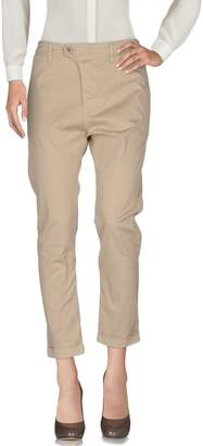 CYCLE Casual pants $122 thestylecure.com