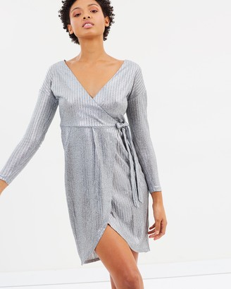 Mng Kiri-A Dress
