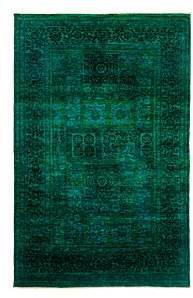 Adina Collection Oriental Rug, 5'10 x 9'1