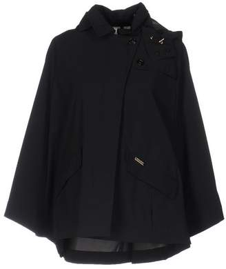 Woolrich Capes & ponchos