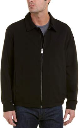 Hart Schaffner Marx Andrew Lightweight Golf Jacket
