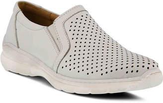 Spring Step Vernice Slip-On Sneaker - Women's