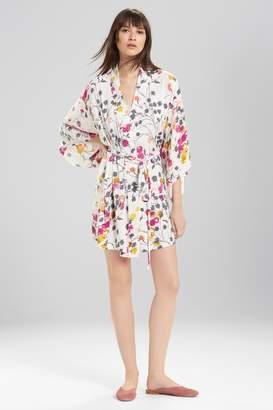 Josie Bardot Dreamland Robe Orchid Pink