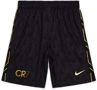 Nike Dri-FIT Academy CR7 Football Shorts