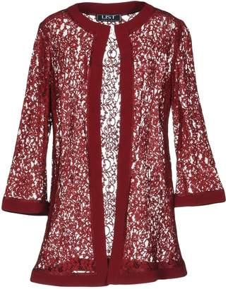 List Overcoats - Item 39550721KQ