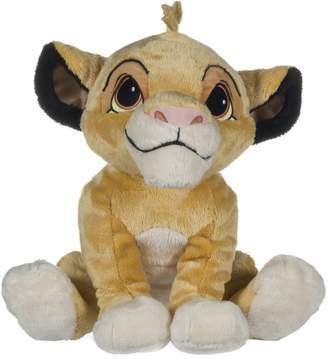 Disney Simba (36cm)