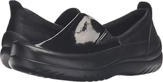 Klogs USA Women's Ashbury Boat Shoe