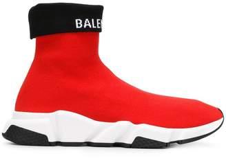 Balenciaga Tess sneakers