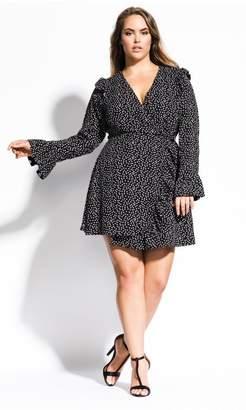 38bec6ddbb18 City Chic Shorts For Women - ShopStyle Australia