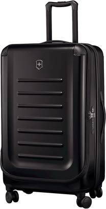 Victorinox Spectra 2.0 30-Inch Hard Sided Rolling Travel Suitcase