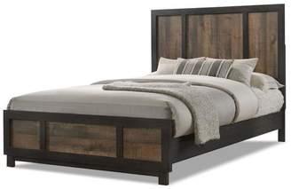 Apt2B Addison Bed