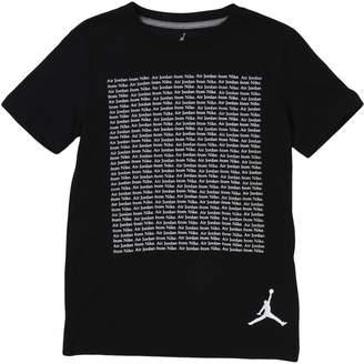 Jordan T-shirts - Item 12168462NM