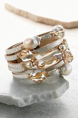 Soft Surroundings Cortona Bracelet