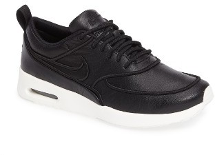 Women's Nike Air Max Thea Ultra Si Sneaker $140 thestylecure.com