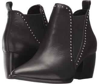 Sol Sana Bruno Boot Women's Boots