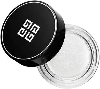 Givenchy Ombre Couture Cream Eyeshadow