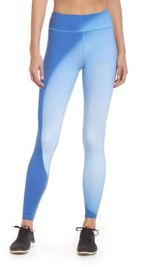 Power Epic Lux 2.0 Running Tights