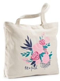 Fit & Fresh Everyday Tote
