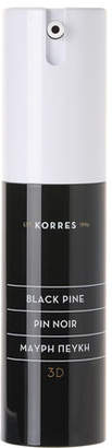 Korres Black Pine 3D Eye Cream, 0.5 oz./ 15 mL