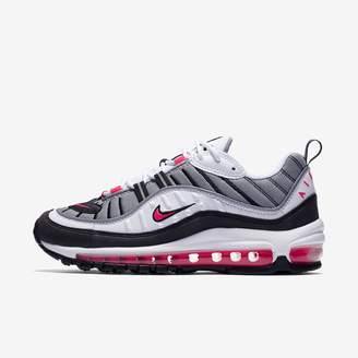 Nike 98 Women's Shoe