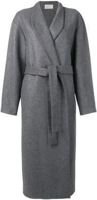 The Row Malph coat