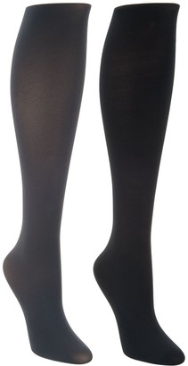 Legacy Relaxed Fit Tights Set of 2