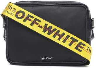 Off-White Off White Nylon crossbody bag