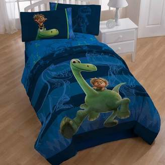 Disney Good Dinosaur Reversible Comforter