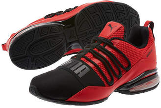a6e09c76daa Puma Cell Regulate Mens Training Shoes Lace-up