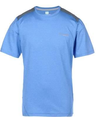 Columbia T-shirts - Item 37870777CR