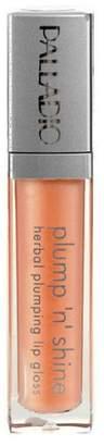 Palladio Plump N Shine Lip Gloss