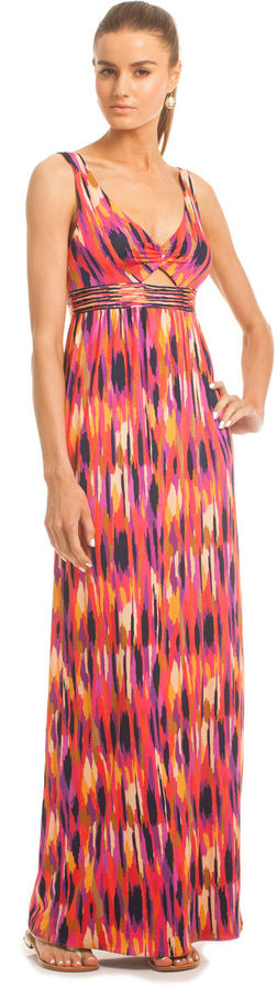 Trina Turk Margery Dress
