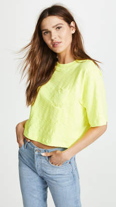 McGuire Denim Sunset Beach Tee
