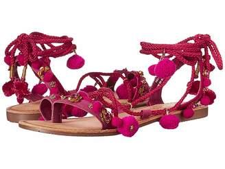 Chinese Laundry Portia Women's Sandals