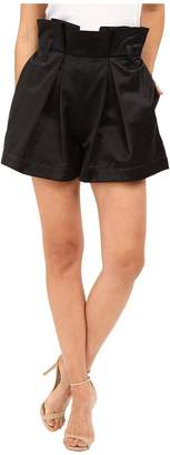 Vivienne Westwood Cristos Shorts Women's Shorts