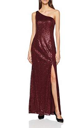 Adrianna Papell Women's AP1E204605 Party Dress,(Size:)