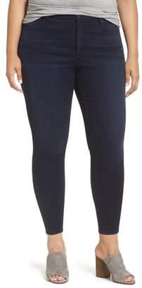 NYDJ Ami Stretch Skinny Ankle Jeans