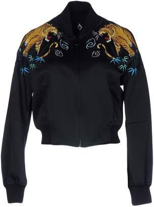 Marcelo Burlon County of Milan Jackets - Item 41768904VI
