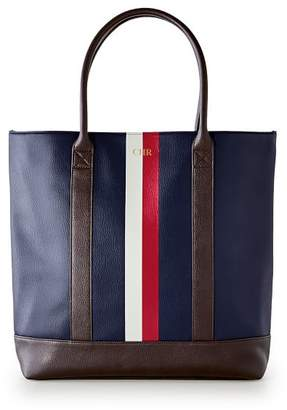 Mark And Graham Livingston Tote