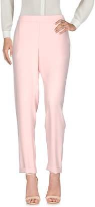 P.A.R.O.S.H. Casual pants - Item 13112714EI