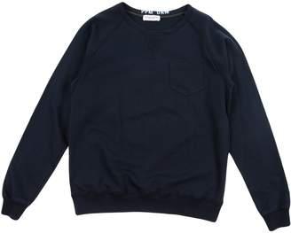Paolo Pecora Sweatshirts - Item 12069564