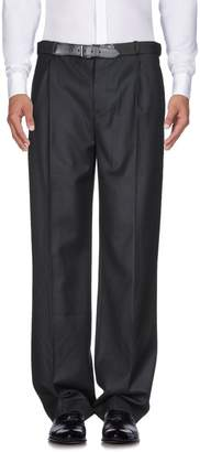 Raf Simons Casual pants - Item 13221566KW