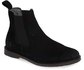 Blackstone OM51 Chelsea Boot